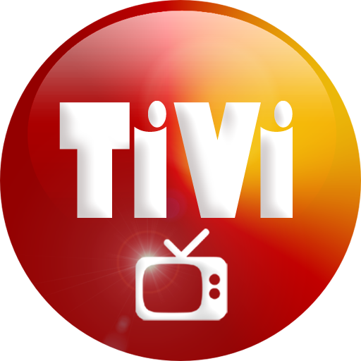 TiVi - Online Streaming TV