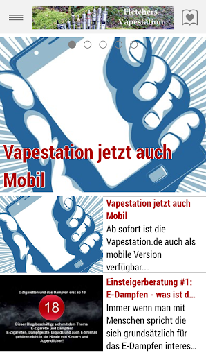Vapestation.de