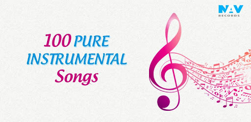 download old hindi songs instrumental ringtones