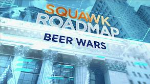 Squawk on the Street thumbnail
