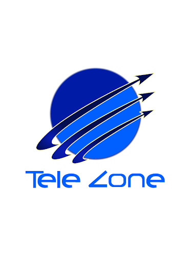 Tele Zone