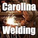 Carolina Welding Review Terms icon