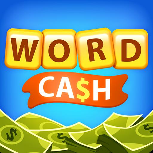 Word Cash