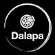 Dalapa Download on Windows