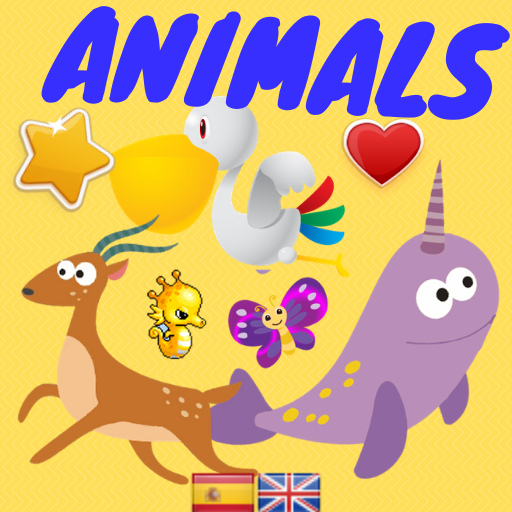 73 Gambar Binatang Yang Mudah Ditiru Gratis