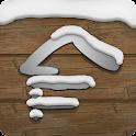 StattAlm icon