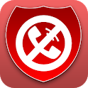 Call Blocker 2 - Blacklist icon