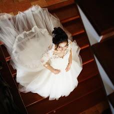 Свадебный фотограф Дмитрий Шумеев (wedmoment). Фотография от 28.06.2018