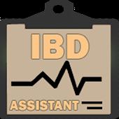 IBD Assistant