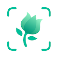 PictureThis: Identify Plant, Flower, Weed and More APK