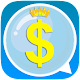 Download LoansGO - Payday loans finder For PC Windows and Mac
