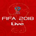 FIFA 2018 Live & Highlights