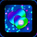 Calculadora de amor icon