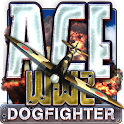 Ace WW2 Dog Fighter icon