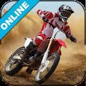 GP Motocross Online Trail Race