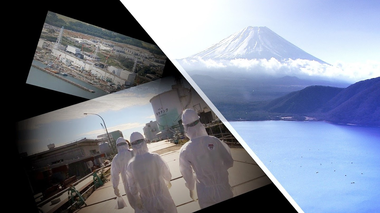 NHK Documentary