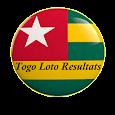 Togo Loto Resultats icon