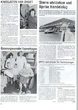 Photo: 1985-3 side 24