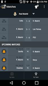 90min - Live Soccer News App v5.4.12