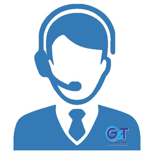 G&T Suporte (app)