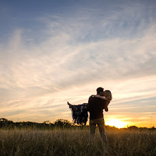 Wedding photographer Jeff Loftin (jeffloftin). Photo of 27.02.2018