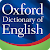 Oxford Dictionary of English : Free file APK for Gaming PC/PS3/PS4 Smart TV
