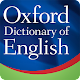 Oxford Dictionary of English : Free apk