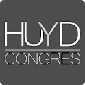 HUYD Congres 2020 icon