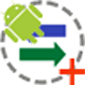 Synthesis SyncML Client PRO icon
