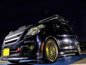 セルボ HG21S Gリミテッド 4WDのカスタム事例画像 らりさんさんの2020年10月15日20:00の投稿