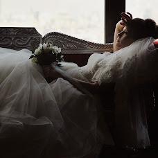 Wedding photographer Katya Grichuk (Grichuk). Photo of 09.07.2018