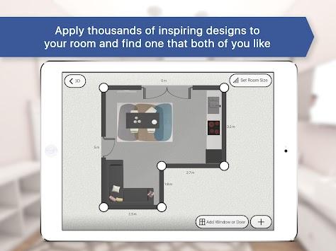 Ikea kuche planen 3d for Bester kuchenplaner