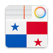 Panama Radio Stations Online - Panama FM AM Music