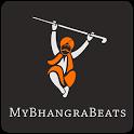 My Bhangra Beats icon