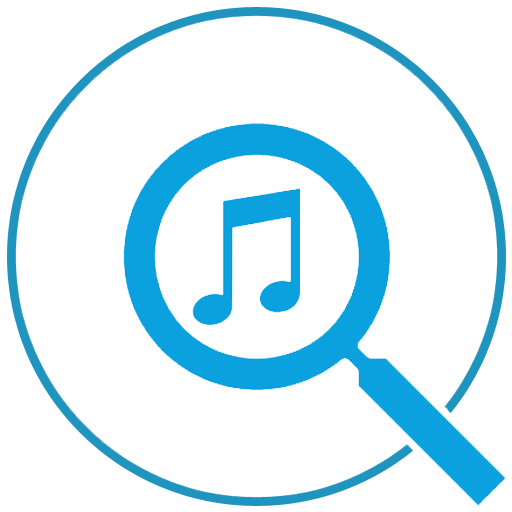 Tundy - Free Music and MP3 Player for PC