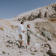 Φωτογράφος γάμων Elena Avramenko (Avramenko). Φωτογραφία: 17.03.2019