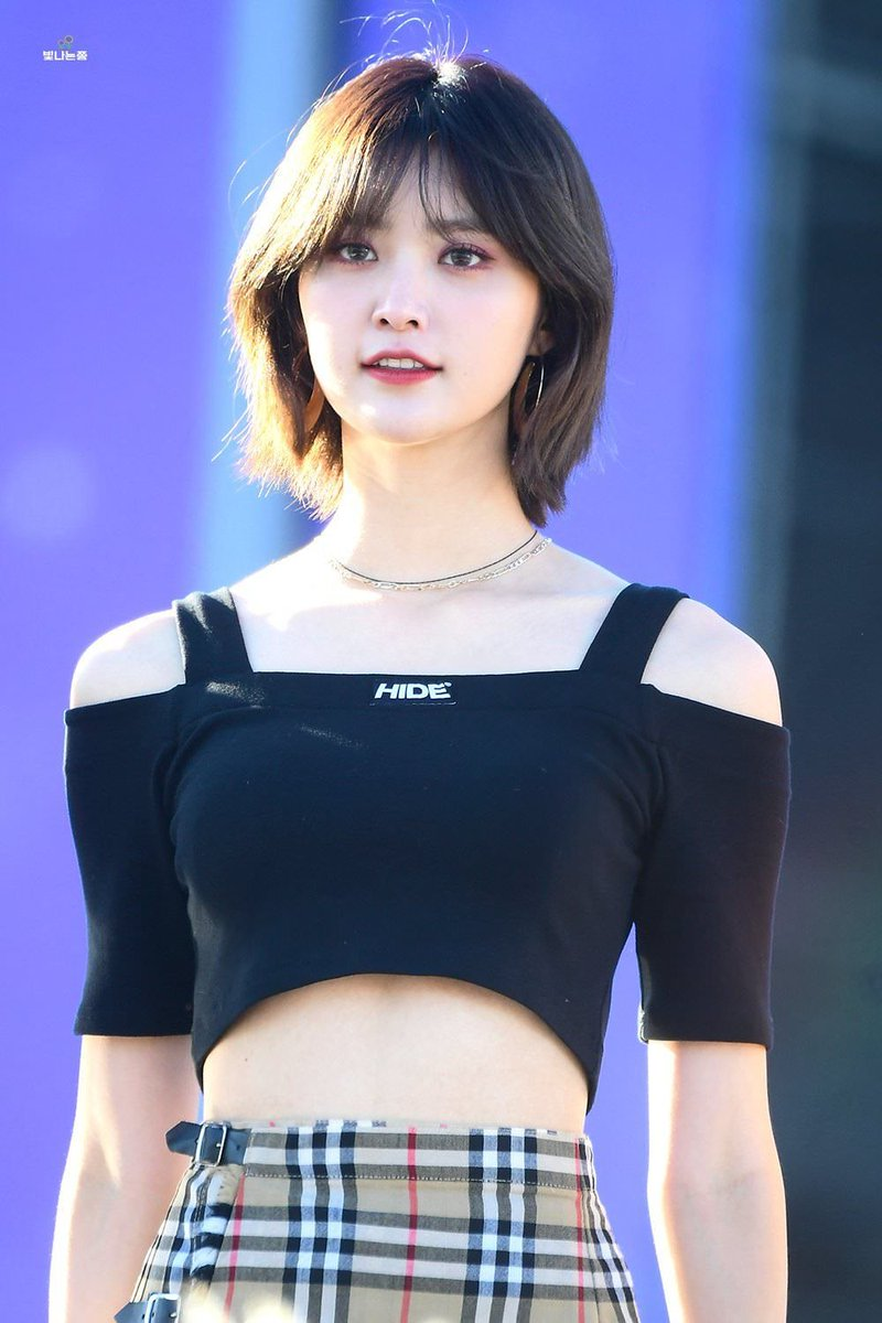 jeong visual 2