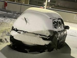 レガシィツーリングワゴン BP5のカスタム事例画像 Shinさんの2020年12月20日23:53の投稿