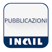 Inail Pubblicazioni