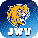 JWU Mobile icon