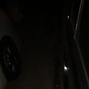 セルシオ UCF30 erのカスタム事例画像 ひさんの2020年02月19日23:14の投稿