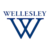 Wellesley College Bus Tracker