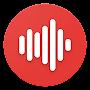 Премиум SoundMAX - Equalizer & Music Booster временно бесплатно