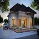 Desain Rumah Terbaru for PC-Windows 7,8,10 and Mac