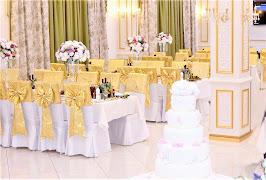 Ресторан Дворец Свадеб