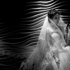 Wedding photographer Lee Ran (lizen0831). Photo of 14.04.2015