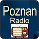 Poznan Radio Stations for PC-Windows 7,8,10 and Mac