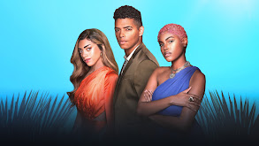 The Bold and the Beautiful thumbnail