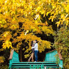 Wedding photographer Sergey Emelyanov (sunphoto). Photo of 27.05.2015