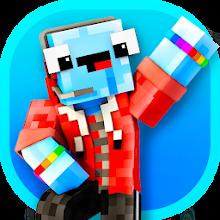 Download Noob Skins For Minecraft PE APK Latest Version App For PC - Descargar skins para minecraft pe noob